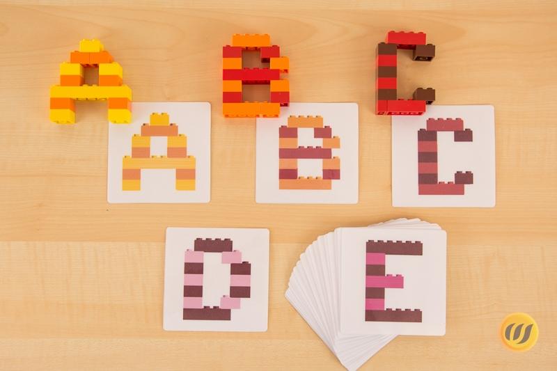 480 Legos Ideas Legos Lego Activities Lego Projects