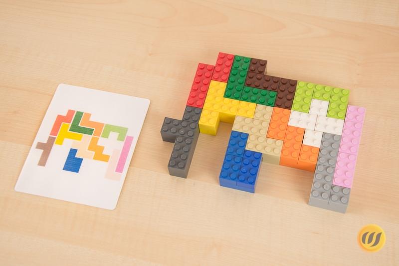 Lego Diy Spielideen Spielzeug Diy Baby Kind Und Meer