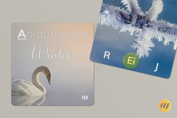 anlauttitel_winter-2